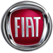 Fiat car leasing 500 Hatch 3Dr